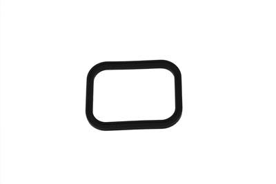 James Rocker Box Inner O-Ring