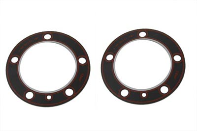 James Fire Ring Gasket