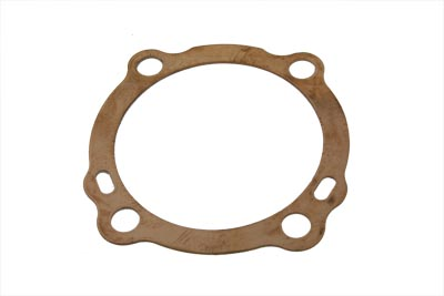 James Head Gasket