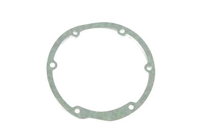 Shifter Cover Gasket