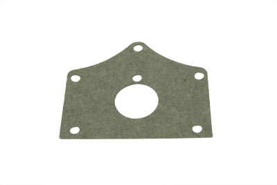 James Ratchet Adapter Plate Gasket