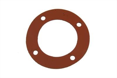 James Transmission Mainshaft Plate Gasket