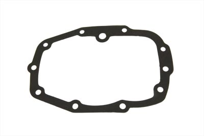 James Bearing Housing Gasket