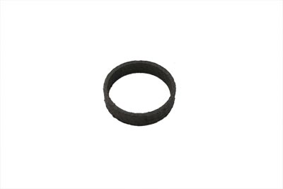 James Exhaust Crossover Tube Gasket