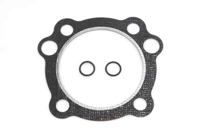 James Veloprene Coated Head Gasket