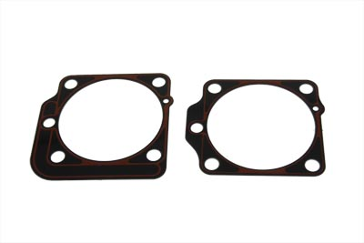 *UPDATE James Cylinder Base Gasket
