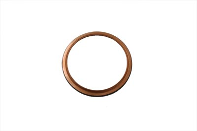 James Exhaust Gasket