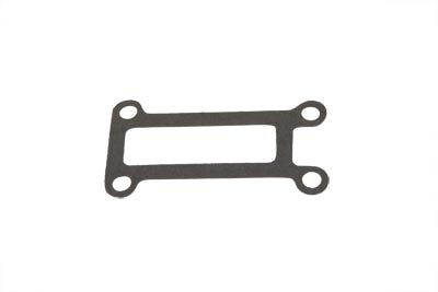 James Transmission Oil Fill Spout Gasket