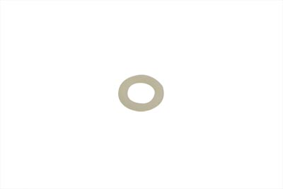 *UPDATE James Nylon Drain Plug Washer Gasket