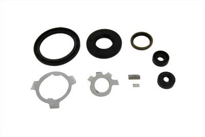 James Transmission Main Seal Kit