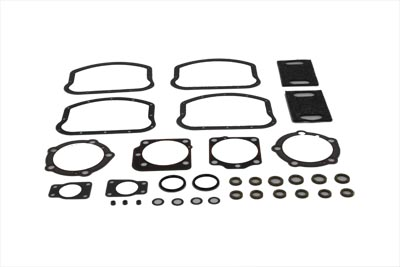 *UPDATE James Top End Gasket Kit