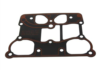 James Rocker Housing Gasket