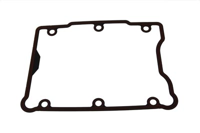 James Rocker Box Gasket