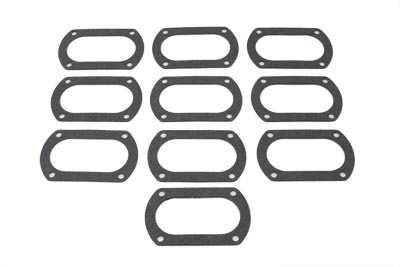 James Air Filter Element Gasket