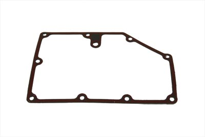 James Oil Pan Gasket