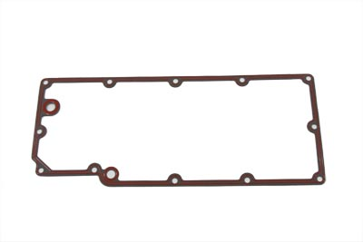 James Transmission Oil Pan Gasket
