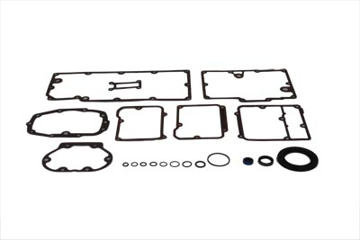 James Transmission Gasket Seal Kit