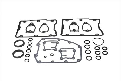 V-Twin Cam Change Gasket and Seal Kit