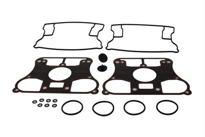 James Rocker Box Gasket Kit