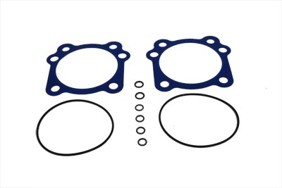 James Cylinder Head Gasket