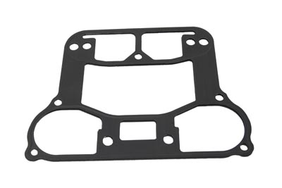 V-Twin Lower Rocker Box Gasket
