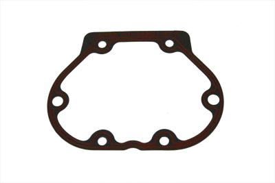 James Clutch Release Gasket