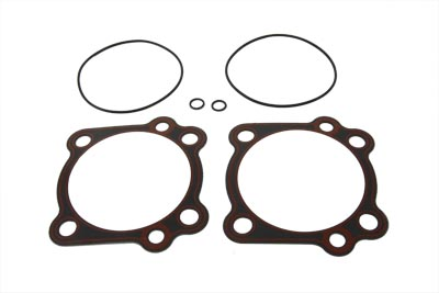 James Head Gasket Kit