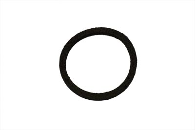 *UPDATE James Knitted Steel Exhaust Case Gasket