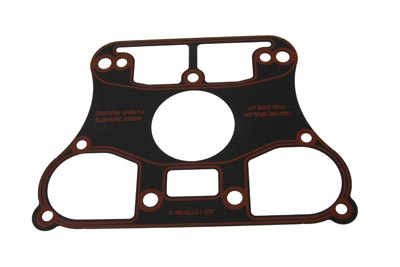 James Lower Rocker Box Gasket