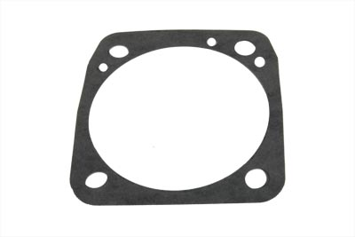 "*UPDATE V-Twin Base Gasket 3-5/8"" .020 Thick"