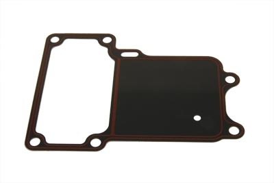 James Transmission Top Cover Gasket