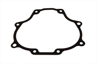 James Transmission Gasket
