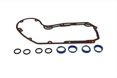 James Cam Gear Change Gasket Kit