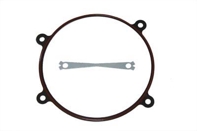 James Inner Primary O-Ring Saver Kit