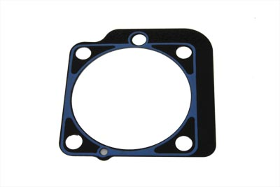 V-Twin Cylinder Base Gasket Set