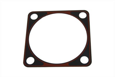 V-Twin Cylinder Base Gasket