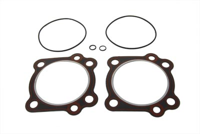 V-Twin Head Gasket Kit