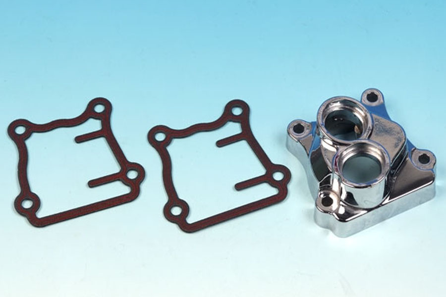 James Twin Cam Tappet Cover Gasket
