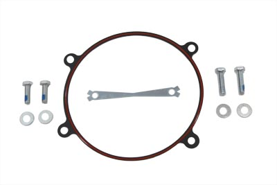 V-Twin Inner Primary O-Ring Saver Gasket Kit