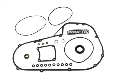 Cometic Primary Gasket Kit