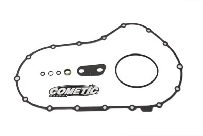 *UPDATE Cometic Primary Gasket Kit