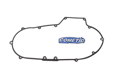 Cometic Primary Gasket