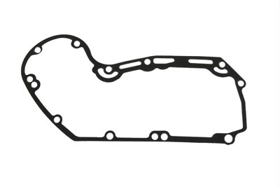 Cometic Cam Cover Gasket