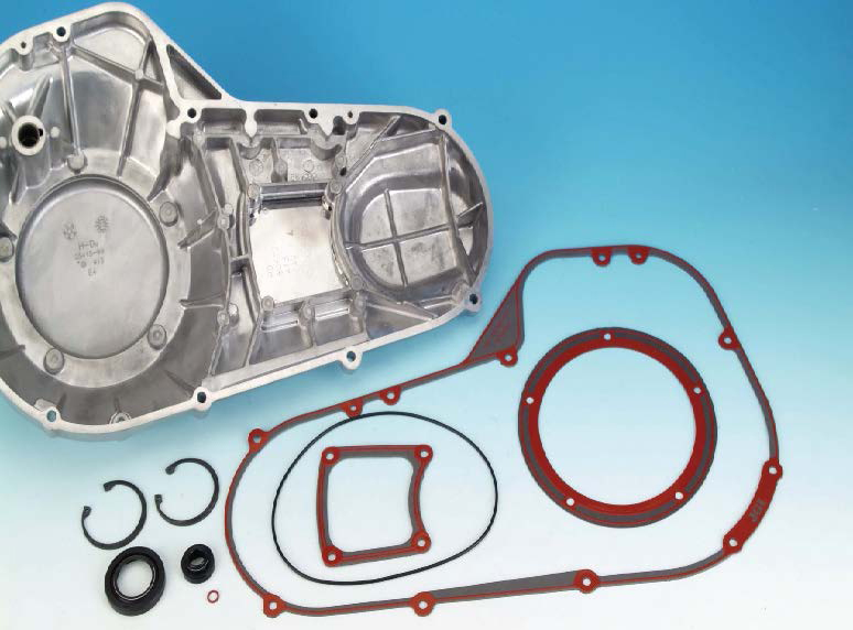 James Primary Cover Gasket Kit