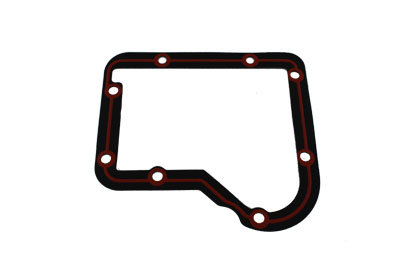 V-Twin Indian Transmission Top Cover Gasket