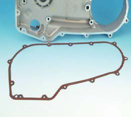James Primary Cover Gasket