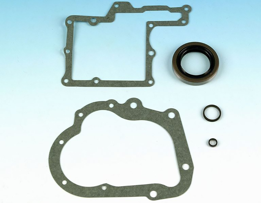 James Transmission Gasket and Seal Kit