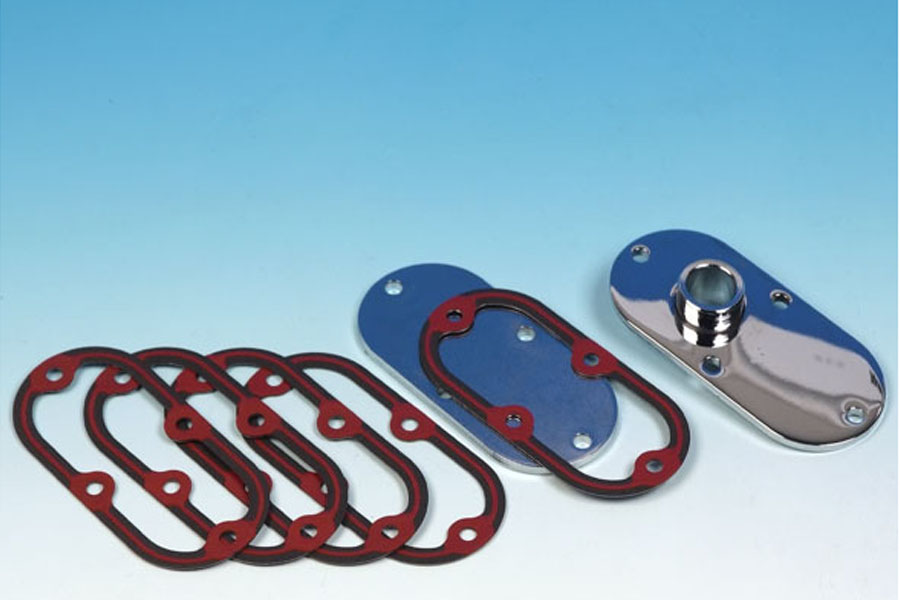 James Inspection Cover Gasket