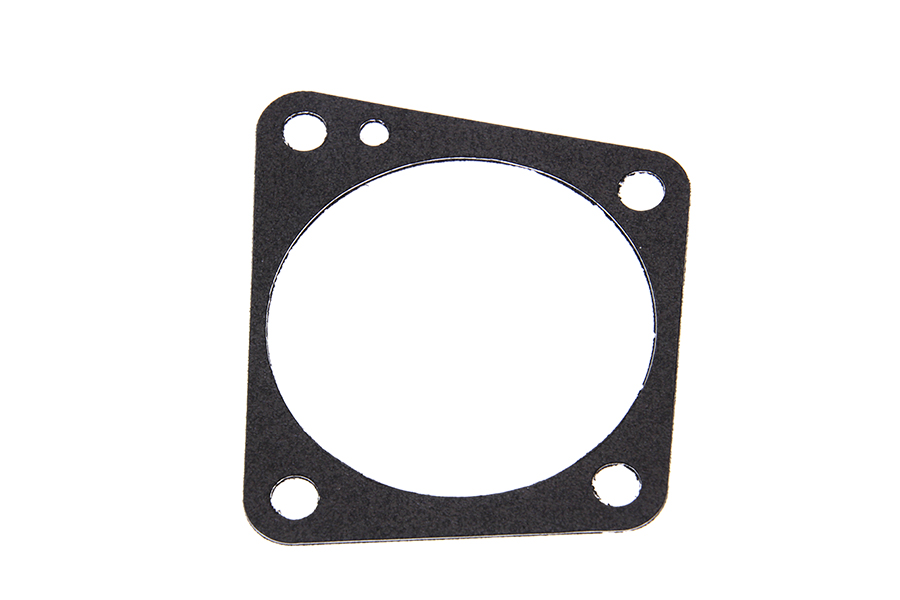 James Tappet Front Gasket