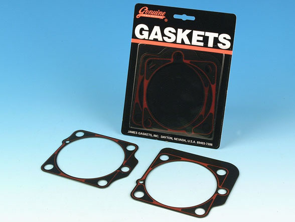 James Cylinder Base Gasket Set